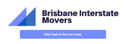 Removalists Brisbane