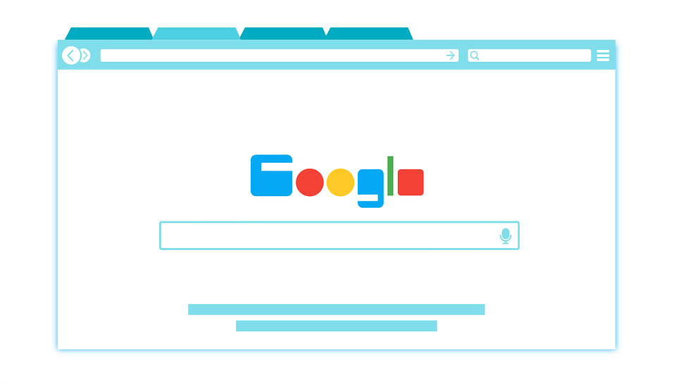 Google Is Eating the Website (what businesses can do)